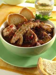 zuppe-minestre
