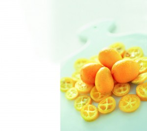 Kumquat Sale&Pepe