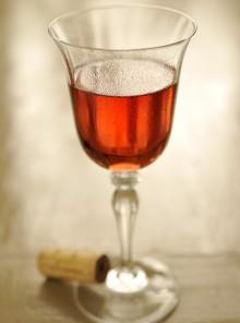 Alto Adige Moscato Rosa DOC