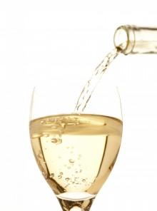 Chardonnay Contea di Sclafani DOC