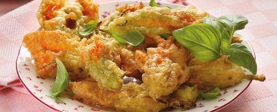 Fiori-di-zucca-alla-acciuga-fritti-ricetta