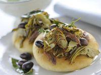 Focaccette-con-le-olive