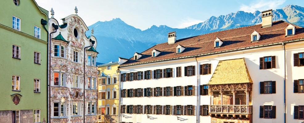 Innsbruck-06