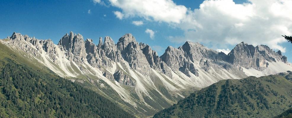 Innsbruck-09