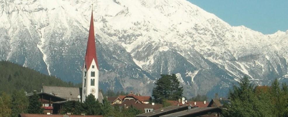 Innsbruck_01