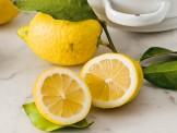 Limone-Sorrento