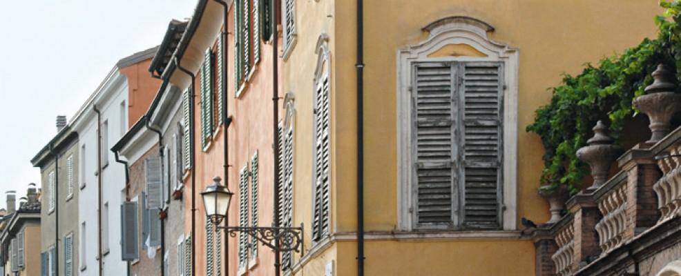 Modena_03