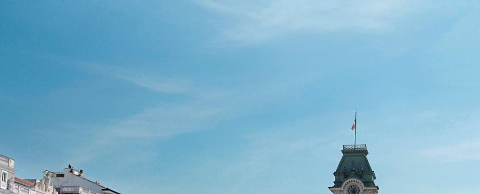 Trieste_01
