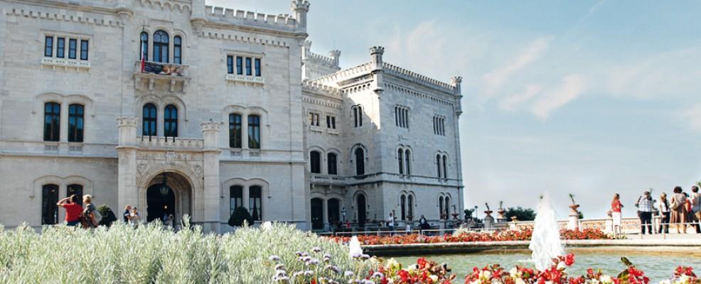 Trieste_03