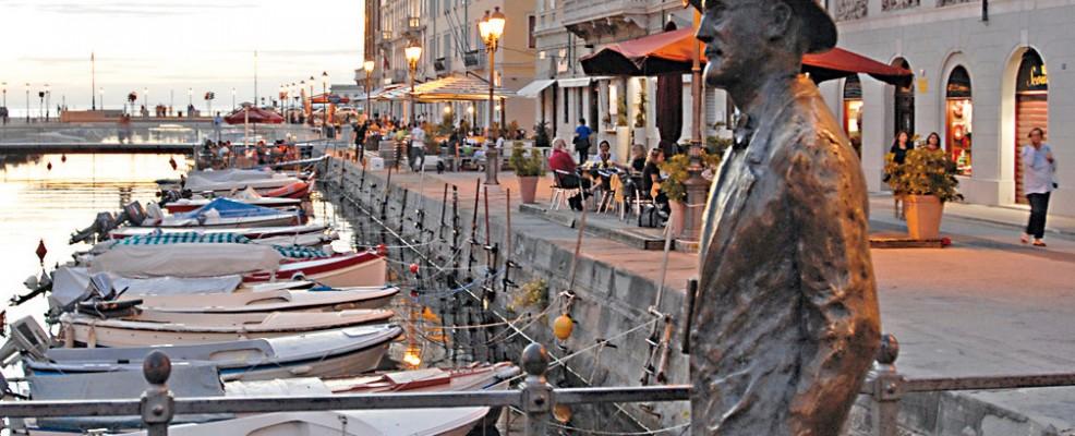 Trieste_07