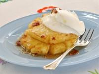 ananas-caramellato-gelato-crop-4-3-489-370