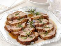 arrosto-vitello-ricetta Sale&Pepe