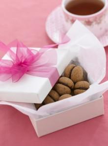 10 regali fai da te per la Festa della mamma