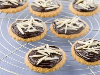 biscotti-mandorle