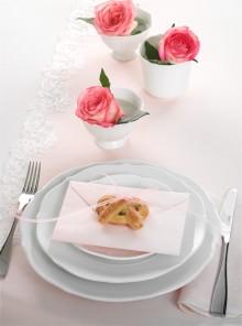 Biscotto salato della sposa