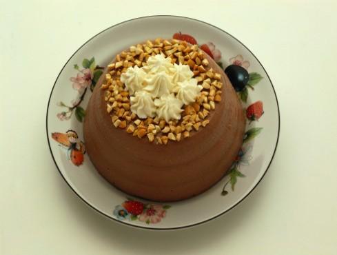 budino-cioccolato-crop-4-3-489-370