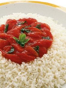 Come cuocere il riso lessato