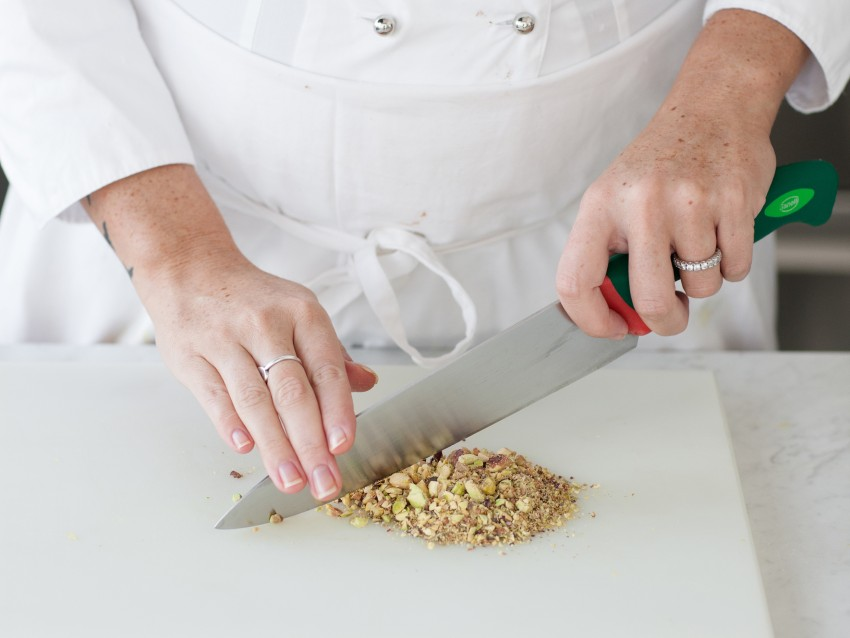 couscous agrumi chiara maci2