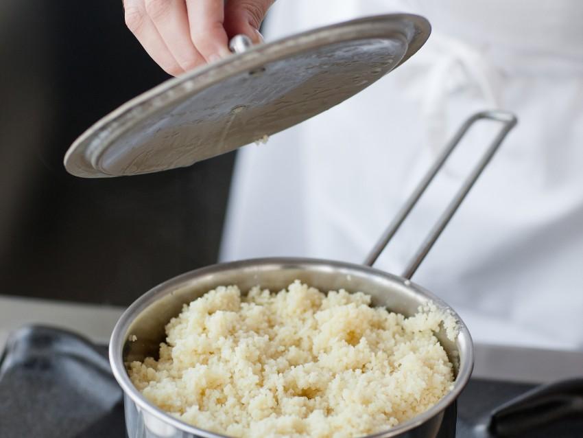 couscous agrumi chiara maci6