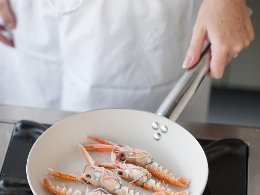 couscous agrumi chiara maci7