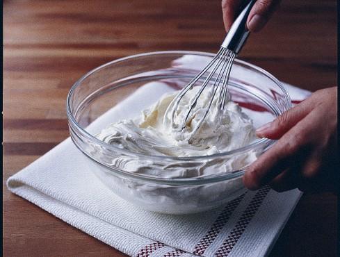 Crema di burro Sale&Pepe