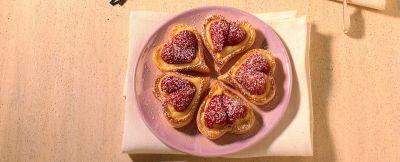 Cuoricini dolci