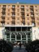 Eataly Milan