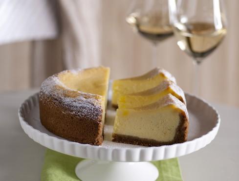 immagine-cheesecake-new-york-style