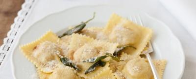 immagine-tortelli-zucca