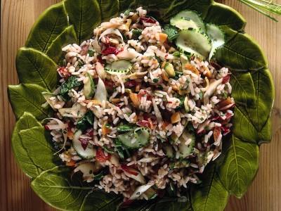 insalata-riso1
