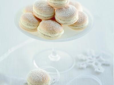 macaron-mont-blanc-ricetta