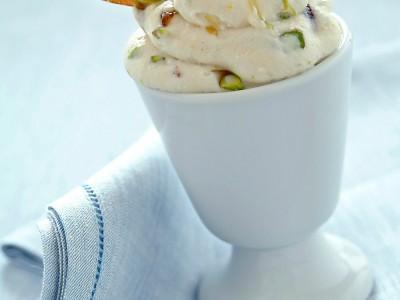 mousse-croccante-pistacchi
