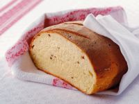 Pane di Kamut ® ai tre pepi Sale&Pepe