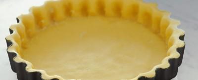 pasta-frolla_05