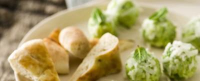 pecorino-romano-bocconcini