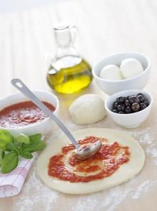 Le migliori ricette tradizionali italiane