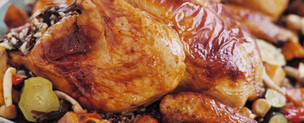 pollo-allo-spiedo