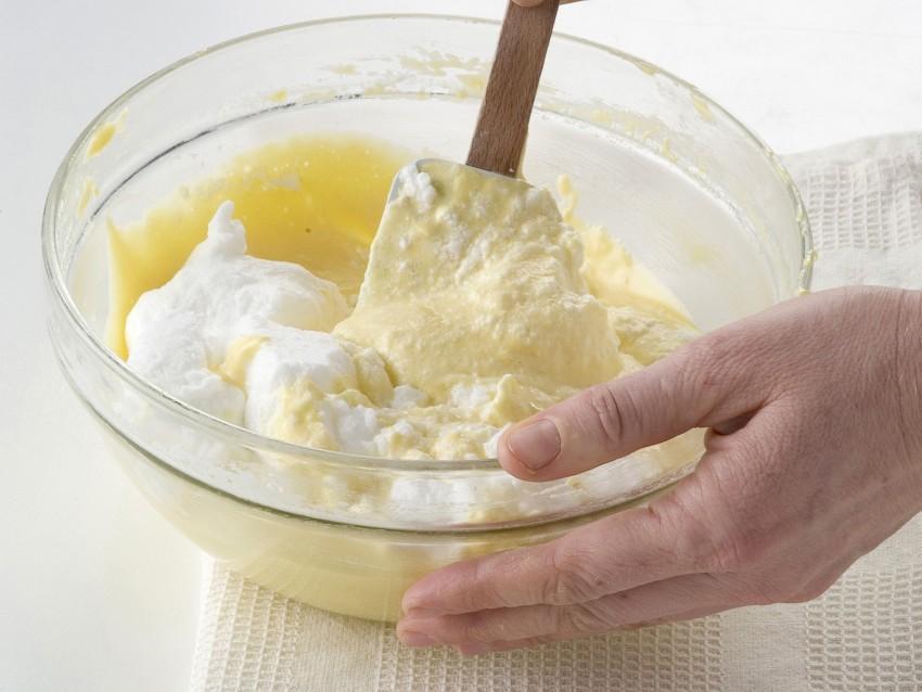 Al profumo di limone  Sale&Pepe immagine
