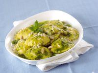 ravioli-pesce-pinoli