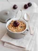 ricetta-crumble-ciliegie_2