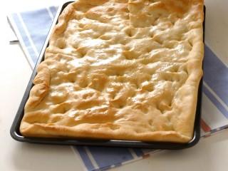 ricetta-fofaccia-genovese