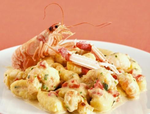 ristorante arche - verona - 0458007415