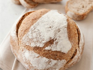 ricetta-pane-campagna-lievito-naturale_2