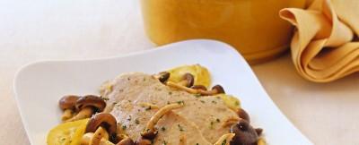 ricetta-scaloppine-pioppini-limone_2