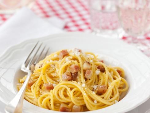 ricetta-spaghetti-alla-carbonara_2