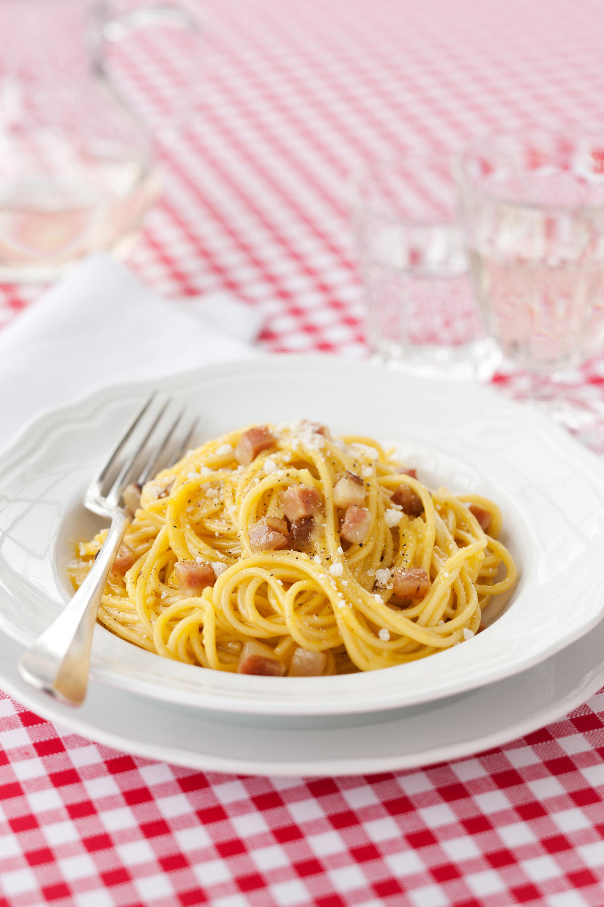 Le 10 migliori ricette di primi piatti italiani - Sale&Pepe