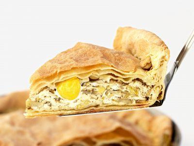ricetta-torta-pasqualina-carciofi_2