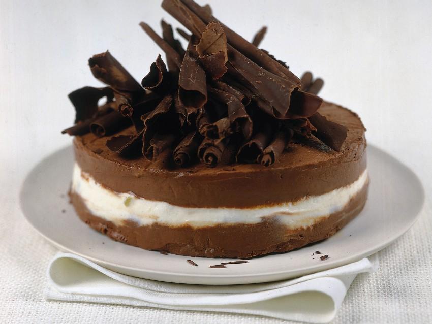 ricetta-torta-ricotta-zenzero_2