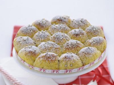 rosette-farina-mais-fichi-ricetta_2