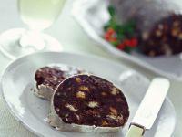 salame-cioccolato-panettone_2